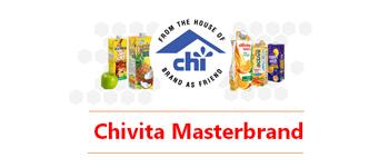 Chi Masterbrand