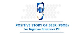 Nigeria Breweries Positive Story of Beer