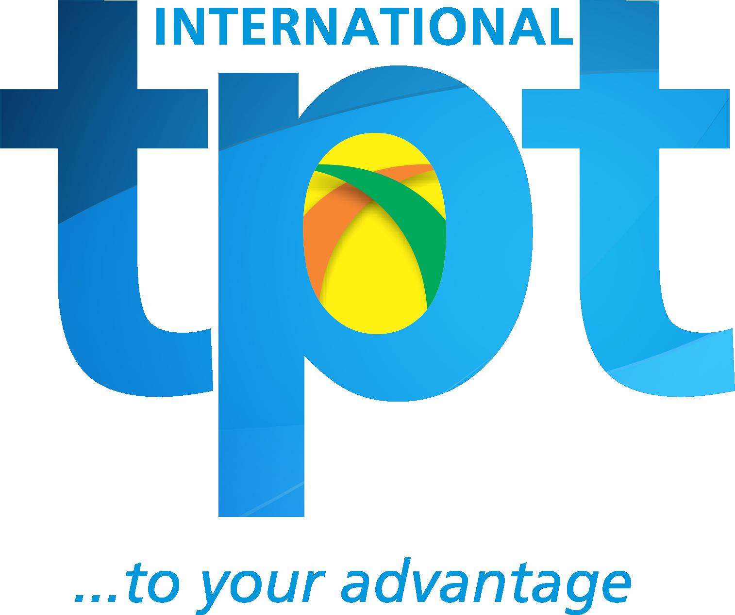 TPT International